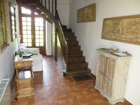 French property for sale in CHATEAU GUIBERT, Vendee - €220,750 - photo 4
