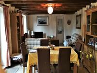 French property for sale in BLANZAC, Haute Vienne - €150,000 - photo 5