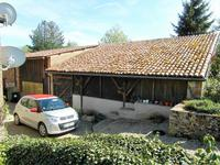 French property for sale in BLANZAC, Haute Vienne - €150,000 - photo 2