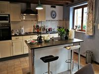 French property for sale in BLANZAC, Haute Vienne - €150,000 - photo 4
