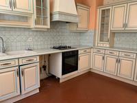 French property for sale in SEPVRET, Deux Sevres - €172,800 - photo 7