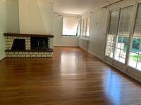 French property for sale in SEPVRET, Deux Sevres - €172,800 - photo 8