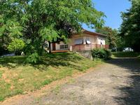French property for sale in SEPVRET, Deux Sevres - €172,800 - photo 3