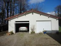 French property for sale in SEPVRET, Deux Sevres - €172,800 - photo 5