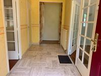 French property for sale in SEPVRET, Deux Sevres - €172,800 - photo 6