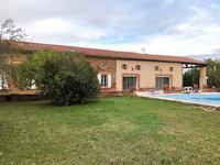 maison à vendre à ST SULPICE SUR LEZE, Haute_Garonne, Midi_Pyrenees, avec Leggett Immobilier
