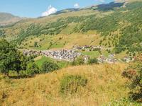 French property for sale in LES MENUIRES, Savoie - €92,000 - photo 4