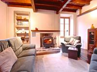 French property for sale in LES DEUX ALPES, Isere - €336,000 - photo 2