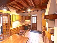 French property for sale in LES DEUX ALPES, Isere - €336,000 - photo 4