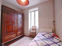 French property for sale in LES DEUX ALPES, Isere - €336,000 - photo 10