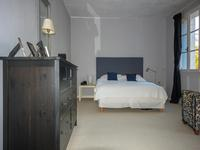 French property for sale in Les Eglises d Argenteuil, Charente Maritime - €299,000 - photo 4