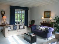 French property for sale in Les Eglises d Argenteuil, Charente Maritime - €299,000 - photo 2