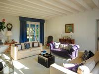 French property for sale in Les Eglises d Argenteuil, Charente Maritime - €299,000 - photo 10
