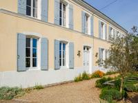 French property, houses and homes for sale inLes Eglises d ArgenteuilCharente_Maritime Poitou_Charentes