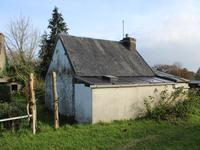 French property for sale in MAEL PESTIVIEN, Cotes d Armor - €21,600 - photo 9