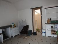 French property for sale in MAEL PESTIVIEN, Cotes d Armor - €21,600 - photo 2