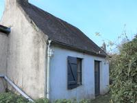 French property for sale in MAEL PESTIVIEN, Cotes d Armor - €21,600 - photo 10