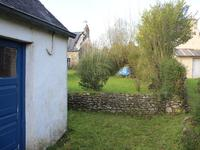 French property for sale in MAEL PESTIVIEN, Cotes d Armor - €21,600 - photo 6