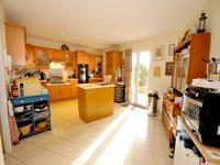 French property for sale in EYMET, Lot et Garonne - €386,900 - photo 6