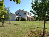 French property for sale in EYMET, Lot et Garonne - €386,900 - photo 3