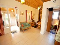 French property for sale in EYMET, Lot et Garonne - €386,900 - photo 4