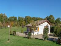French property for sale in EYMET, Lot et Garonne - €386,900 - photo 2