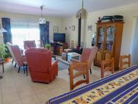 French property for sale in EYMET, Lot et Garonne - €386,900 - photo 5
