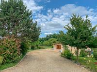 French property for sale in EYMET, Lot et Garonne - €350,000 - photo 2