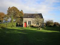 French property for sale in COLLOREC, Finistere - €81,000 - photo 2