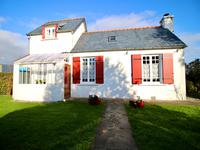 French property for sale in COLLOREC, Finistere - €81,000 - photo 1