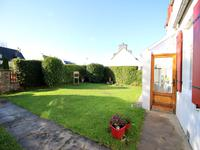 French property for sale in COLLOREC, Finistere - €81,000 - photo 9