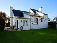 French property for sale in COLLOREC, Finistere - €81,000 - photo 10