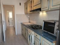 French property for sale in CAGNES SUR MER, Alpes Maritimes - €162,000 - photo 4