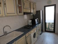 French property for sale in CAGNES SUR MER, Alpes Maritimes - €162,000 - photo 5