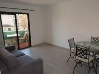 French property for sale in CAGNES SUR MER, Alpes Maritimes - €162,000 - photo 3