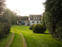 French property for sale in LANNEANOU, Finistere - €109,000 - photo 2