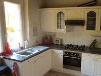 French property for sale in LANNEANOU, Finistere - €109,000 - photo 5