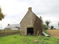 French property for sale in BULEON, Morbihan - €43,000 - photo 10