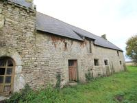 French property for sale in BULEON, Morbihan - €43,000 - photo 4