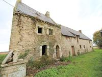 French property for sale in BULEON, Morbihan - €43,000 - photo 6