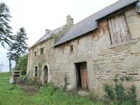 French property, houses and homes for sale inBULEONMorbihan Brittany