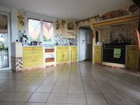 French property for sale in MASSERAC, Loire Atlantique - €455,800 - photo 10
