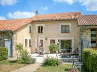 French property for sale in ROUSSINES, Charente - €1,102,500 - photo 5
