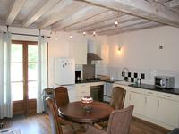 French property for sale in ROUSSINES, Charente - €1,102,500 - photo 6
