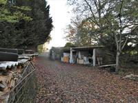 French property for sale in PEYRAT DE BELLAC, Haute Vienne - €265,000 - photo 10