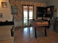 French property for sale in PEYRAT DE BELLAC, Haute Vienne - €265,000 - photo 6