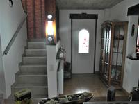 French property for sale in PEYRAT DE BELLAC, Haute Vienne - €265,000 - photo 4