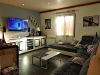 French property for sale in PEYRAT DE BELLAC, Haute Vienne - €265,000 - photo 3