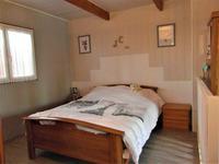 French property for sale in PEYRAT DE BELLAC, Haute Vienne - €265,000 - photo 7