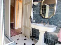 French property for sale in LA SOUTERRAINE, Creuse - €246,100 - photo 8